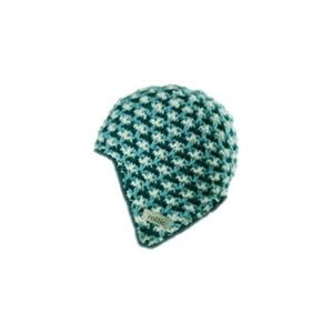 Rollic Gear Deschutes Teal One Size Hat